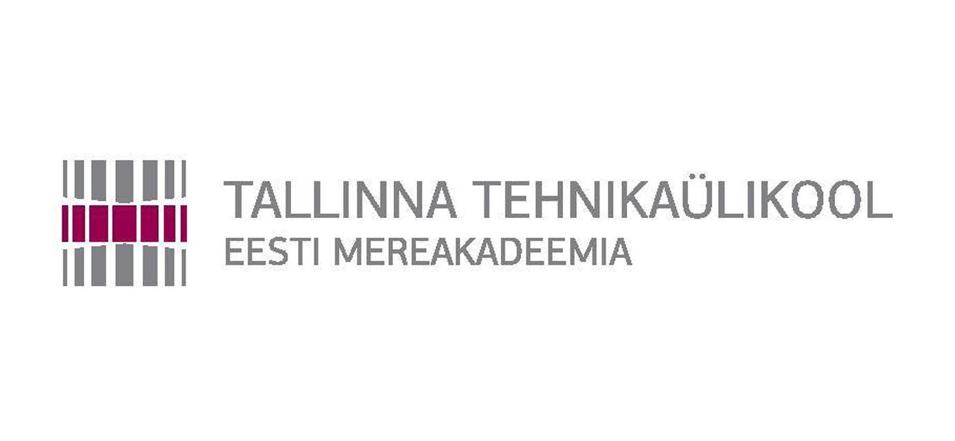 www.emara.ee